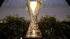 Лига Европы: жеребьевка первых двух квалификационных раундов