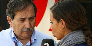 Карабанте получил три месяца тюрьмы