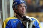 ШИРЯЕВ: «Сборная показала, как в Украине относятся к хоккею»