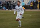 Жабокрицкий – победитель номинации «Лучший гол сезона»