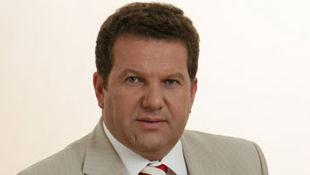 Сергей КУНИЦЫН: «Усиление будет продолжено»