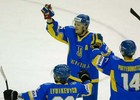 Донбасс усилился тремя обладателями Континентального Кубка