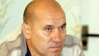 Георгий КОНДРАТЬЕВ: «Не дотерпели, но я горжусь командой»