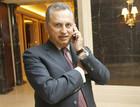 Борис КОЛЕСНИКОВ: «Затраты на проведение Евро - 750 млн»