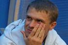 Сергей РЕБРОВ: «Могли бы встретиться с Шахтером»