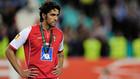Атлетико купил защитника сборной Португалии
