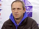 ОФИЦИАЛЬНО: Александр Рябоконь - тренер Севастополя