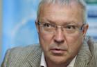 Юрий БЕЛОУС: «Тема Божовича для меня закрыта»