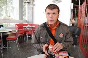 Алексей ГАЙ: «Не горят глаза – нет в команде»