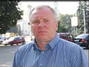 Олександр КУЛІШЕВИЧ: «У Динамо трансферних помилок більше»