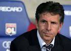 Пюэль требует от Лиона 5 млн евро
