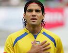 Копа Америка. Колумбия обыгрывает Боливию