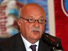 Президент Трабзонспора арестован в Турции