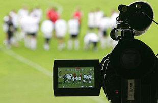 Клубы Серии А договорились по поводу распределения ТВ-прав