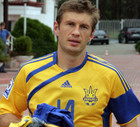 Евгений ЛЕВЧЕНКО: «Веду переговоры со многими командами»