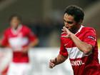 Сантос дает за Ибсона 4 миллиона евро