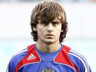 Рыночная стоимость Георгия Щенникова 35 миллионов евро?!