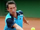 ATP Гамбург. Стаховский выходит во второй раунд