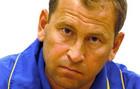 Евро-2011: причины неудачи от Яковенко