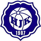 ХИК установил рекорд Лиги Чемпионов