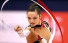 Чемпионат мира-2013 пройдет в Киеве+ВИДЕО