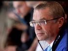 КХЛ могут пополнить три европейских клуба