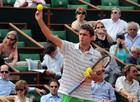 ATP Гамбург. Жиль Симон завоевывает титул