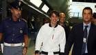 Боян КРКИЧ: «Настал момент сделать новый шаг в карьере»