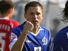 Ростов - Динамо - 0:2
