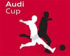 Бавария – Милан – 1:1 (пенальти 5:3)