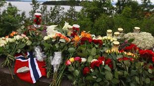 Матчи норвежских команд начнутся с минуты молчания