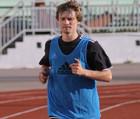 Дмитрий ИВАНОВ: «В Украине не тот уровень мини-футбола»