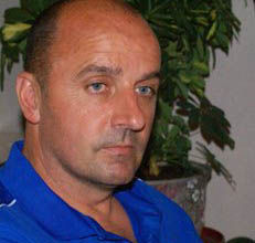 Пол КУК: «Ворскла остается фаворитом»