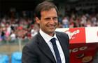 Возвращение Кака в Милан маловероятно