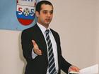 Эмиль АЛИЕВ: «Задача стать чемпионами мира нам по силам»