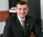 Володимир ВАЛЯВКА: «У Екстраліги назад дороги не має»