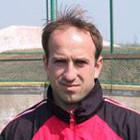 Сергей Есин вошел в тренерский штаб Гелиоса