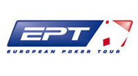 EPT Tallinn: Начался восьмой сезон