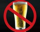 Польша: пива не будет