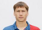 Сергей Симоненко установил антирекорд