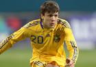 Кто станет героем Евро-2012?
