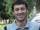 Юрий ВИРТ: «Срна пошутил, что мне пора на пенсию»