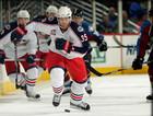 НХЛ: матчи вторника