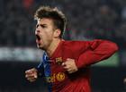 ПИКЕ: «Моуриньо разрушает испанский футбол»