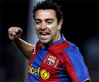 ХАВИ: «Марсело хотел навредить Сеску»