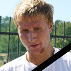 Футболист киевского Арсенала погиб в ДТП