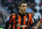 Виценец, Гай и Ищенко могут оказаться в Ильичевце