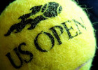 US Open. Жеребьевка квалификационного турнира