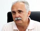 Сергей РАФАИЛОВ: «Реконструкция поля стоит 15 млн гривен»