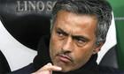 Жозе МОУРИНЬО: «Я ни за что не уйду сейчас из Реала»